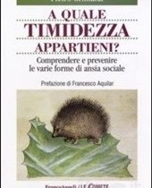 A quale timidezza appartieni?